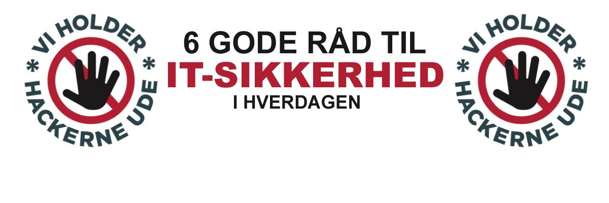 Logo fra Forfatterweb.dk
