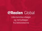 ereolenglobal.dk