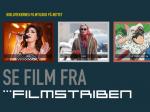 Filmstriben.dk
