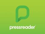 PressReader - aviser og magasiner fra hele verden