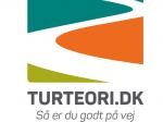 Turteori.dk